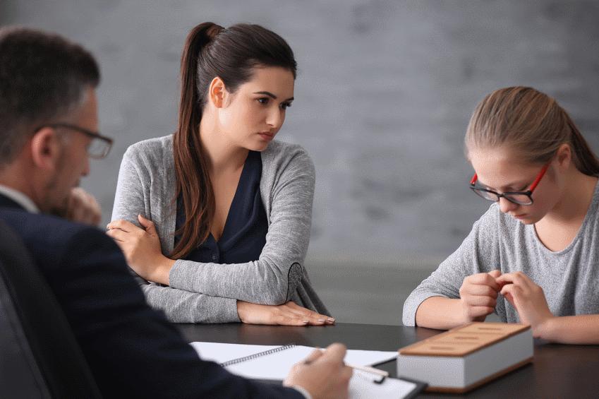 master's in educational leadership