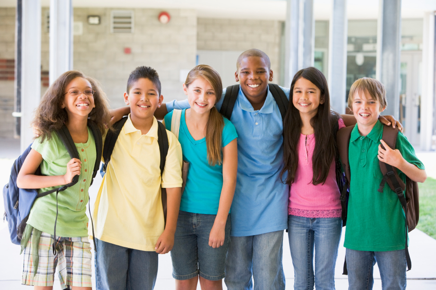 master's in gifted and talented education