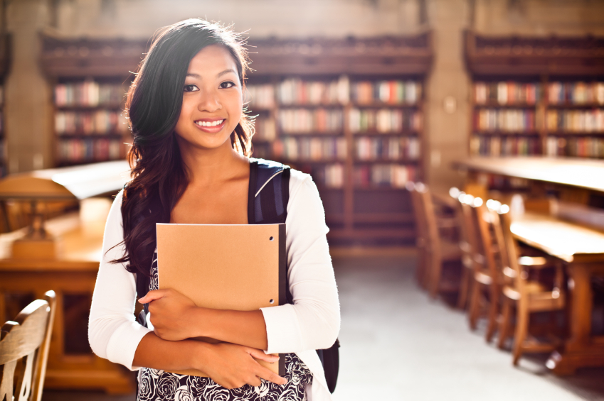 master's degree in education subjects